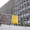 paper-goods, sale-en, paper-goods-sale, paper-cut-outs-en, MIASTO BLOK-HOW   COLLEGIUM NOVUM - collegium5 100x100