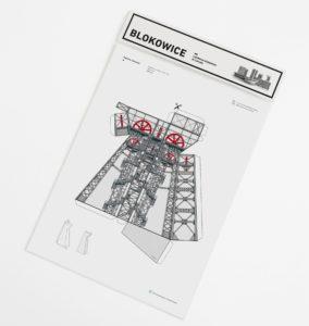 , SONY DSC - kitB kopalnia zupagrafika 284x300