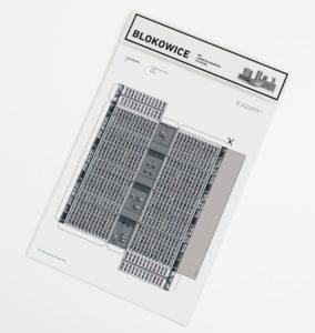 , SONY DSC - kitB superjednostka zupagrafika 284x300