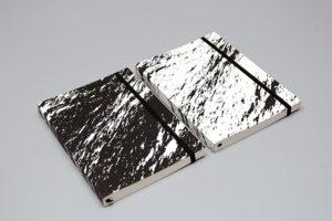 , marble_4_black_and_white_ - marble 4 black and white  300x200