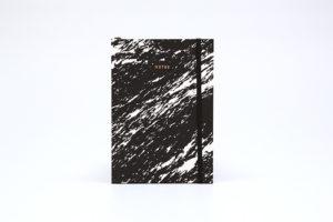 , marble_black_1 - marble black 1 300x200