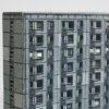 sale, papierartikel-sale, paper-cut-outs, papierartikel, MIASTO BLOK-HOW | HOTEL POLONEZ ORBIS - polonez3 100x100