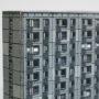 , MIASTO BLOK-HOW   HOTEL POLONEZ ORBIS - polonez3 90x90