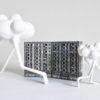 sale, papierartikel-sale, paper-cut-outs, papierartikel, MIASTO BLOK-HOW | HOTEL POLONEZ ORBIS - polonez5 100x100