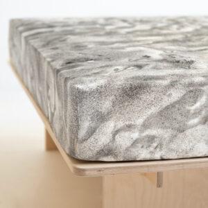 , BEDSHEET SAND 150 - BEDSHEET SAND 150 300x300
