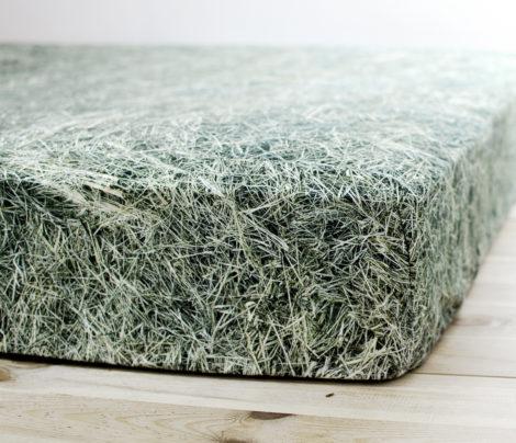 home-fabrics, wedding-gifts, interior-design, spannbettlacken-en, bed-linen, HAYKA HAY FITTED SHEET - bedsheet hay corner 2 470x404