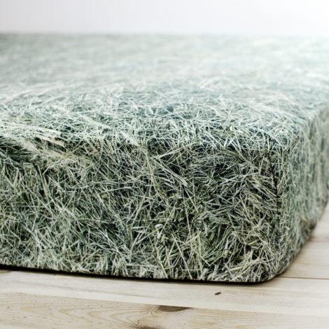 , HAYKA HAY FITTED SHEET - bedsheet hay corner 2 470x470