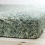, HAYKA HAY FITTED SHEET - bedsheet hay corner 2 90x90