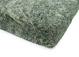 , bedsheet_hay_corner - bedsheet hay corner 300x216