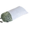 home-fabrics, wedding-gifts, interior-design, spannbettlacken-en, bed-linen, HAYKA HAY FITTED SHEET - bedsheet hay package 100x100