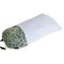 , HAYKA HAY FITTED SHEET - bedsheet hay package 90x90