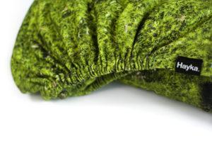 , bedsheet_moss_closeup 2 - bedsheet moss closeup 2 300x199