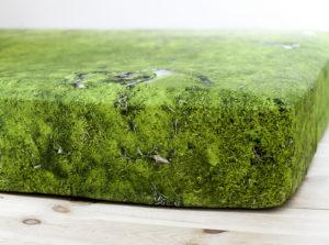 , bedsheet_moss_corner 2 - bedsheet moss corner 2 300x223