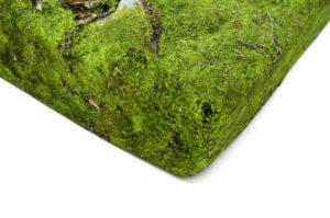 , bedsheet_moss_corner - bedsheet moss corner 300x199