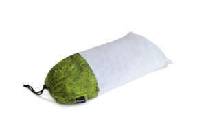 , bedsheet_moss_package - bedsheet moss package 300x199
