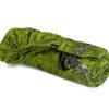 wohntextilien, wohnen, spannbettlacken, hochzeitsgeschenke, greenery, HAYKA MOOS SPANNBETTLAKEN - bedsheet moss packshot 100x100