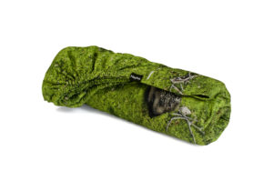 , bedsheet_moss_packshot - bedsheet moss packshot 300x199