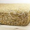 wohntextilien, wohnen, spannbettlacken, hochzeitsgeschenke, bettwaesche, HAYKA STROH SPANNBETTLAKEN - bedsheet straw corner 2 100x100