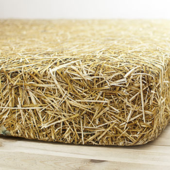 home-fabrics, wedding-gifts, interior-design, bed-linen, HAYKA STRAW PILLOWCASE - bedsheet straw corner 2 350x350