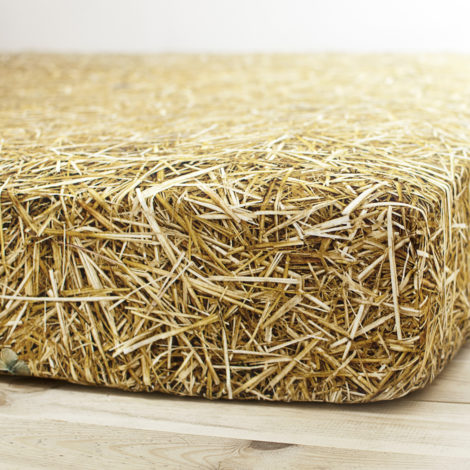 , STRAW FITTED SHEET - bedsheet straw corner 2 470x470