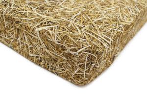 , bedsheet_straw_corner - bedsheet straw corner 300x199