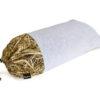 wohntextilien, wohnen, spannbettlacken, hochzeitsgeschenke, bettwaesche, HAYKA STROH SPANNBETTLAKEN - bedsheet straw package 100x100