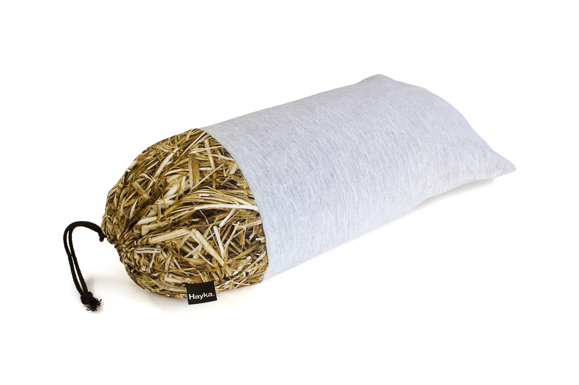 bedsheet_straw_package