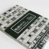 postkarten-und-grusskarten, papierartikel, BLOCARDS POZNAŃ | POSTKARTEN SET - 02 100x100