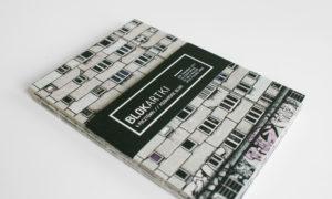 , SONY DSC - 02 300x180