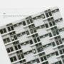 , BLOCARDS WARSZAWA | POSTCARD SET - 03 90x90
