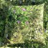 wohntextilien, wohnen, kissen-und-kissenbezuege, HAYKA ALPENWIESE KISSEN - Alpine Meadow pillows 4 100x100