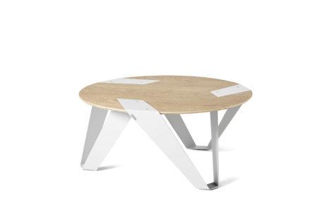 tische, mobel, wohnen, MOBIUSH BEISTELLTISCH | EICHE - mobiush oak white fs 3700 470x297