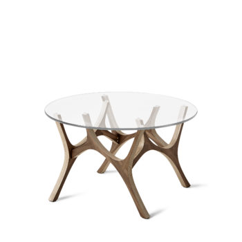 , MOOSE COFFEE TABLE | WALNUT - moose baby walnut fs 3700 350x350