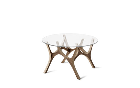 tables, furniture, interior-design, MOOSE COFFEE TABLE | WALNUT - moose baby walnut fs 3700 470x297