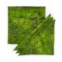 , MOSS NAPKINS - moss napkins packshot 90x90