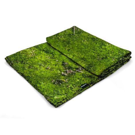 , MOSS TABLE RUNNER - moss runner packshot 470x470