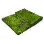 , MOSS TABLE RUNNER - moss runner packshot 90x90