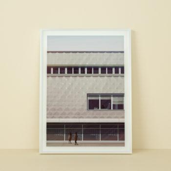wedding-gifts, interior-design, illustrations, home-accessories, CENTRUM DEPARTMENT STORE IN NEUSTADT - neustadt 0 350x350