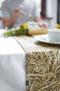 , straw_table runner_1 - straw table runner 1 199x300