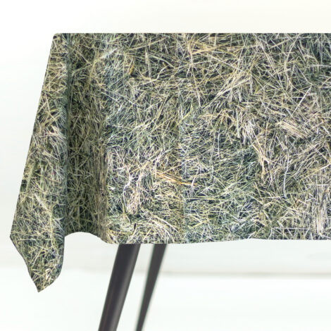 home-fabrics, wedding-gifts, tableclothes, interior-design, HAY TABLECLOTH - tablecloth packshot H 470x470