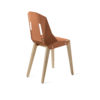 chairs, furniture, interior-design, greenery-en, DIAGO CHAIR - diago basic oak dustyclay NCS S2050 Y60R bs 100x100
