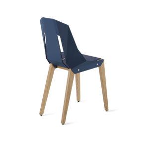, diago_felt_oak_blue_bs - diago felt oak blue bs 300x300