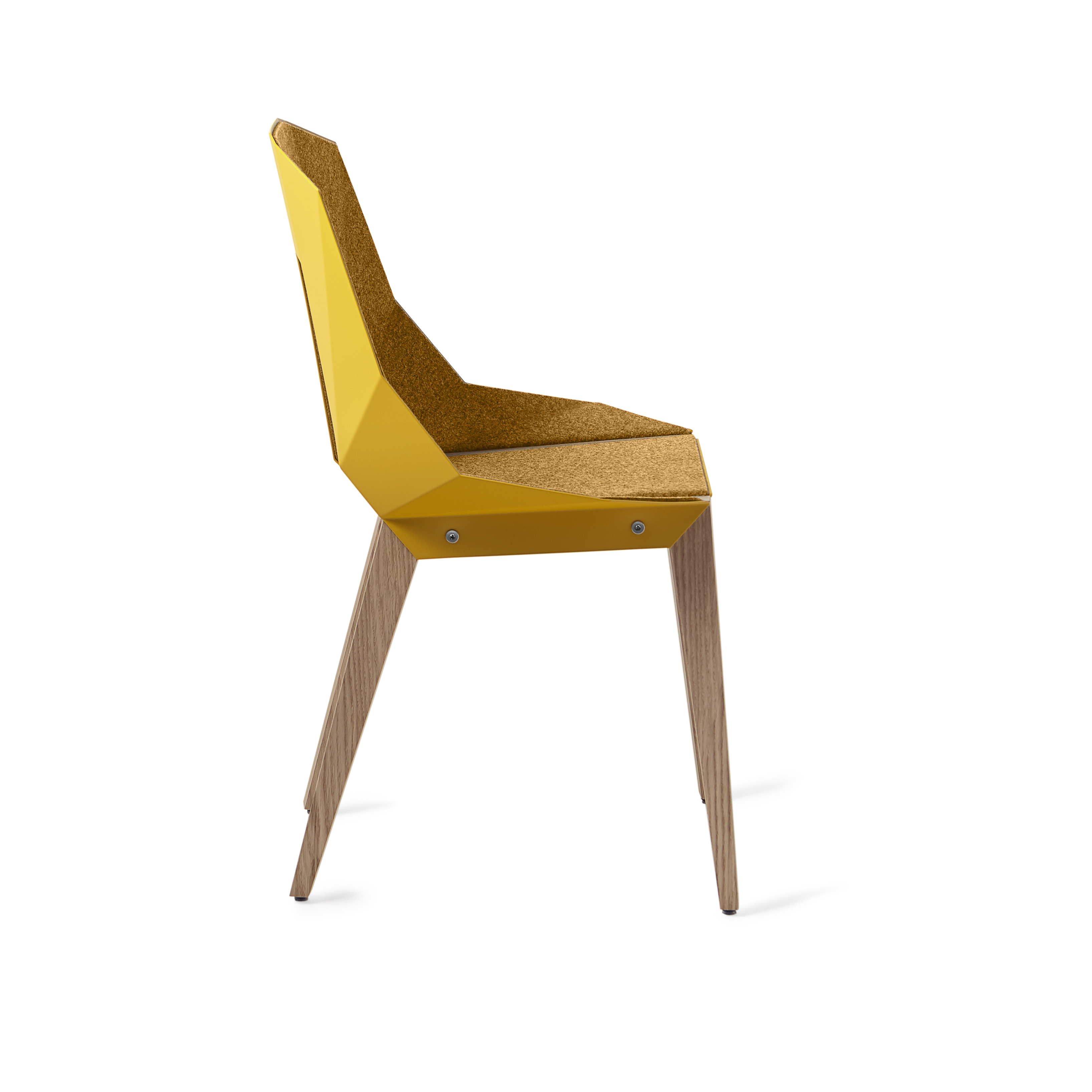 diago_felt_oak_yellow_sd