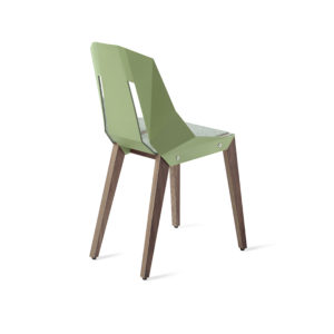 , diago_felt_walnut_mint_bs - diago felt walnut mint bs 300x300