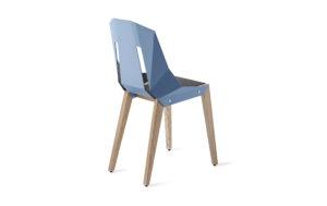 , diago_leather_oak_pastel_blue_bs_3700 - diago leather oak pastel blue bs 3700 300x189