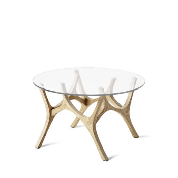 , MOOSE COFFEE TABLE | OAK - moose baby oak fs 3700 350x350