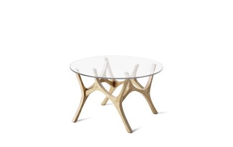 tables, furniture, interior-design, MOOSE COFFEE TABLE - moose baby oak fs 3700 470x297