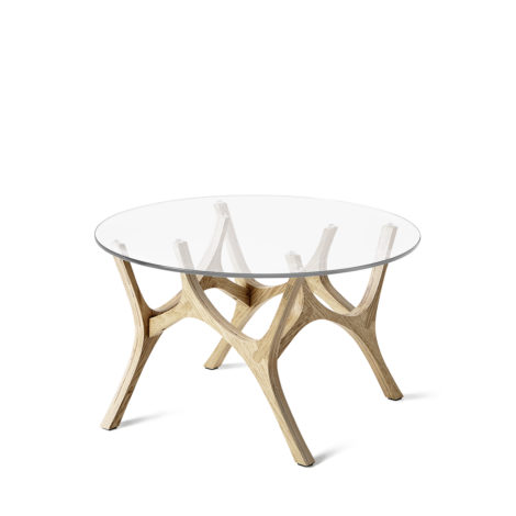 , MOOSE COFFEE TABLE | OAK - moose baby oak fs 3700 470x470