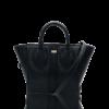 bekleidung-en, clothes-bags, 1.3 BLACKBERRY HANDBAG - 13 1 1 100x100