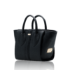 bekleidung-en, clothes-bags, 1.3 BLACKBERRY HANDBAG - 13 1 2 100x100